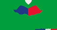 StudyPass France