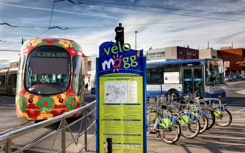 tram_velomagg_bus_ej_2011_web_1